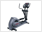 Life Fitness CT9500HR Crosstrainer Next Generation